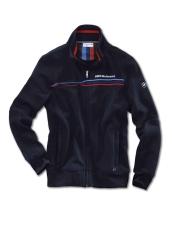 Męska bluza BMW Motorsport