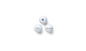 Piłeczka golfowa Titleist Pro V1