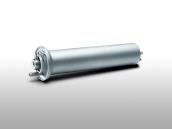 Filtr paliwa z regulatorem ciśnienia