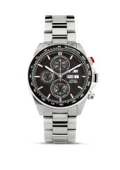 Automatyczny chronograf BMW M