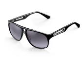 Okulary przeciwsłoneczne BMW M Performance, uniseks