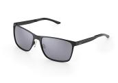 Okulary przeciwsłoneczne BMW M, uniseks
