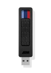 Pamięć przenośna USB BMW M 32 Gb