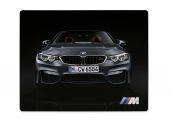 Podkładka pod mysz BMW M