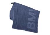 Ręcznik BMW Active