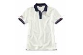 Koszulka polo BMW Yachtsport męska