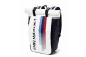 Plecak BMW Motorsport