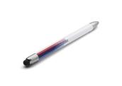 Długopis BMW Motorsport