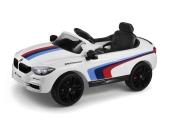 BMW Motorsport M4 RideOn
