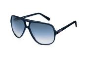 Okulary przeciwsłoneczne BMW Motorsport Heritage, uniseks