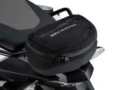 Enduro rear bag
