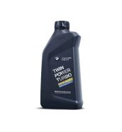 Olej silnikowy BMW TPT LL14FE+ 0W-20 1L