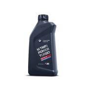 Olej silnikowy BMW M TPT LL01 0W-40 1L