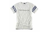 Koszulka BMW Motorrad męska