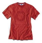 Koszulka Logo męska