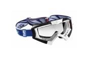Okulary Enduro GS