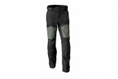 Męskie spodnie AirFlow, black