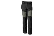 Damskie spodnie AirFlow, black