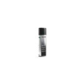 Spray silikonowy 400 ml