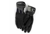 Rękawice GS Dry, uniseks