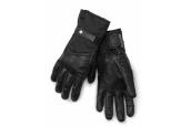 Rękawiczki DownTown, uniseks