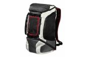 Plecak Function, 30-35 l