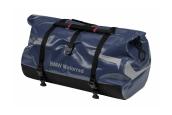 Torba walcowa Luggage Roll, 50 l
