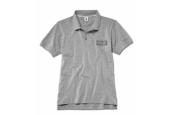 Męska koszulka polo BMW