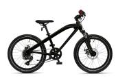 Rower dla dzieci BMW Cruise Bike 20''