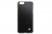 Twarde etui BMW na iPhone 7/8