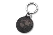 BMW brelok na kluczy