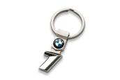 Brelok na klucze BMW 1