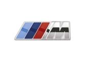 Znaczek BMW M