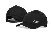 Czapka BMW M Logo
