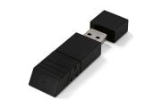 BMW M pamięć przenośna USB 64 GB