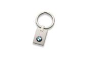 Brelok do kluczy BMW Logo