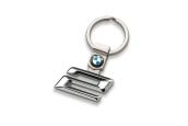 Brelok na klucze BMW 2
