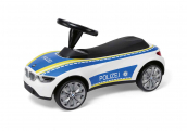 BMW Baby Racer III POLIZEI
