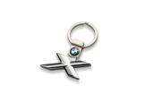 Brelok do kluczy BMW X