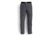 """Spodnie """"Climaprotect"""", rozmiar L"""