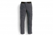Spodnie Clima Protect uniseks