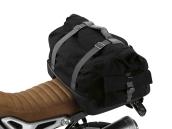 Tylna miękka torba, 40L