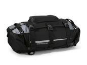 """Torba bagażowa """"Atacama"""""""