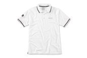 Męska koszulka polo BMW Yachtsport