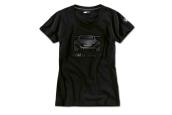Koszulka damska BMW M Motorsport