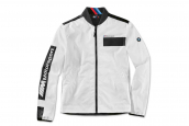 Kurtka męska BMW M Motorsport