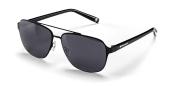 Okulary przeciwsłoneczne BMW M Motorsport
