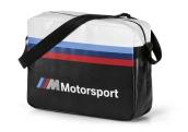 Torba na ramię BMW M Motorsport