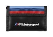 Portmonetka BMW M Motorsport
