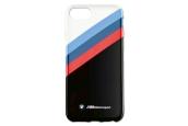 Etui dla iPhone 7/8 BMW M Motorsport